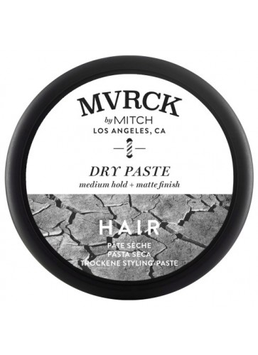 MVRCK Dry Paste