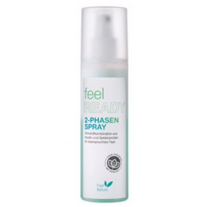 Feel Nature 2-Phasen-Spray 200 ml