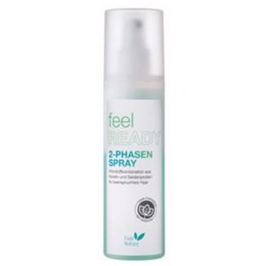 Feel Ready 2-Phasen-Spray 200 ml