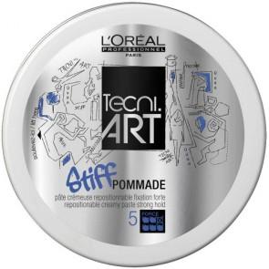 TECNI.ART Stiff Pommade 75 ml
