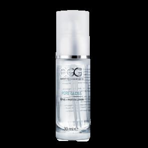 OGGI Pure Gloss 30 ml