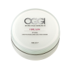 OGGI Fibre Gum 100 ml