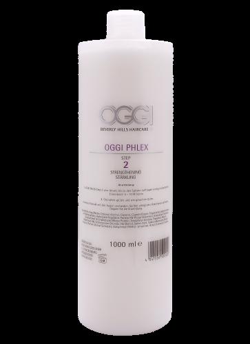 OGGI Oggi Phlex Phase 2 1000 ml