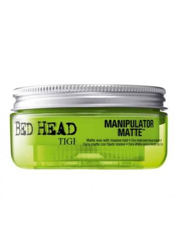 BED HEAD Manipulator Matte 57.5 g