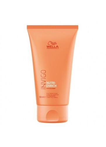 INVIGO Nutri Enrich Frizz Control Cream 150 ml