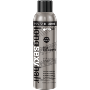Luxe Dry Shampoo 175 ml