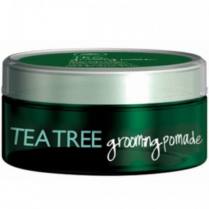 Tea Tree Grooming Pomade 85 g