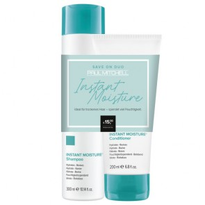 Save on Duo Instant-Moisture