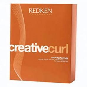 Creative Curl FL