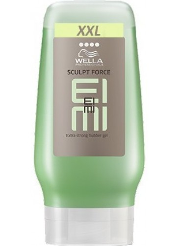 EIMI  Sculpt Force XXL 250 ml