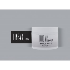 LINEAR Hair STYLING Bora Paste 50 ml