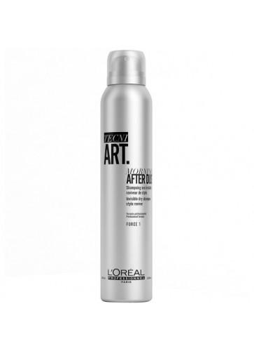 TECNI.ART Morning After Dust, 200 ml