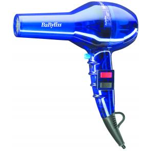BaByliss PRO Blue Magic 1400 Watt