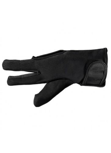 Comair Hitzeschutzhandschuh (3-Finger)