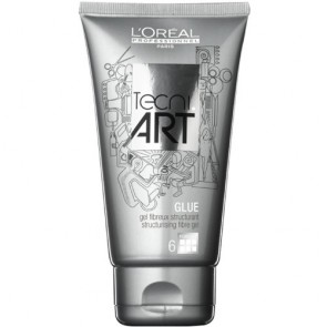 TECNI.ART Glue 150 ml