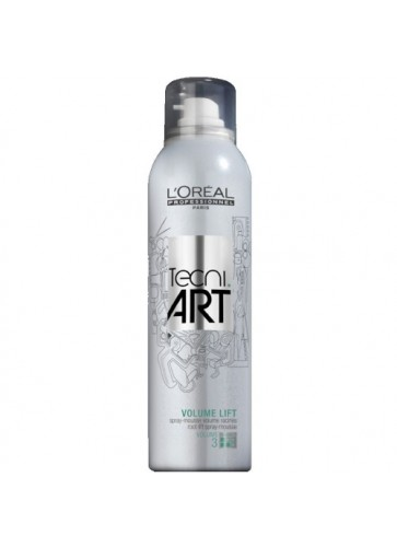 TECNI.ART Volume Lift, 250 ml
