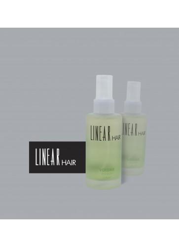 LINEAR Hair VOLUME Energy Spray