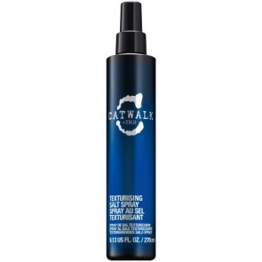 Catwalk Texturizing Salt Spray 270 ml