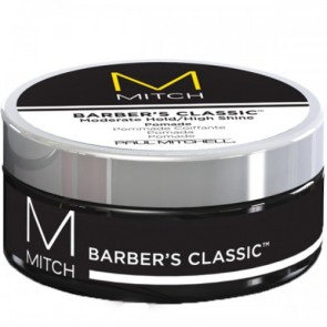 Barber´s Classic 85 g