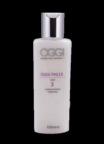 OGGI Oggi Phlex Phase 3 150 ml