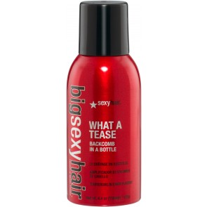 Big What a Tease 150 ml