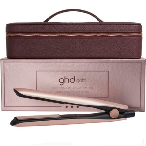 ghd gold royal dynasty collection