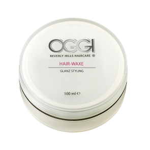 OGGI Hair Wax 100 ml