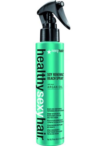 Healthy Soy Renewal Beach Spray 150 ml