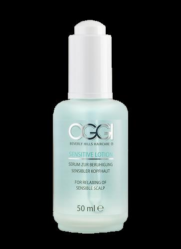 OGGI Sensitive Lotion 50 ml
