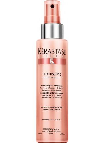 Fluidissime (Spray) 150 ml