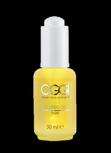 OGGI Jojoba Oil 30 ml