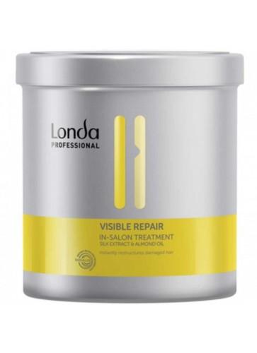 Londa Visible Repair In-Salon Treatment 750 ml