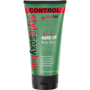 Style Sexy Hair NOT SO HARD UP Gel 150 ml