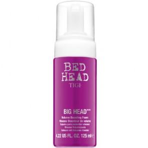 BED HEAD Big Head 125 ml
