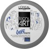 TECNI.ART Stiff Paste 75 ml