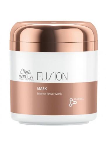 WELLA Fusion Int. Repair Mask