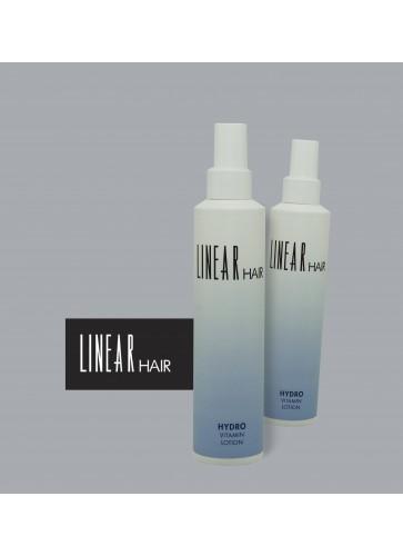 LINEAR Hair HYDRO Vitamin Lotion