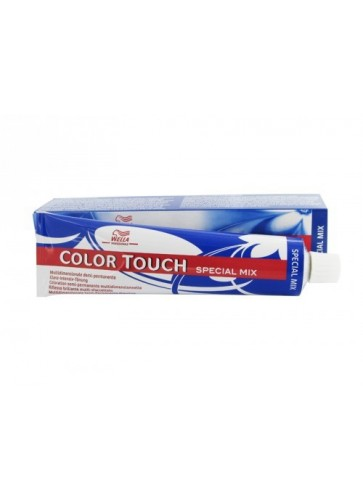 WELLA Color Touch Special Mix